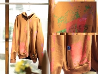 http://famiconexpress.co.uk/tydrax618/files/gimgs/th-16_brownhoody_front.jpg